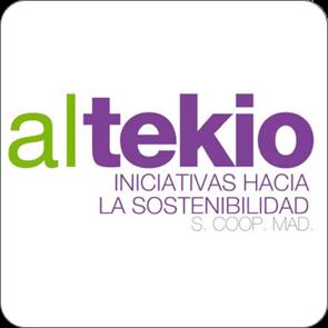 altequio