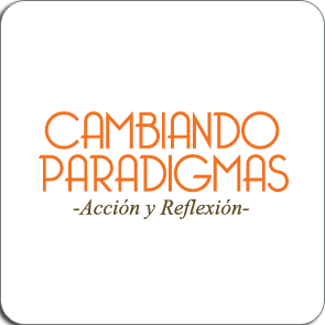 cambiando-paradigmas