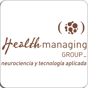 healthmanaging