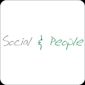 socialandpeople