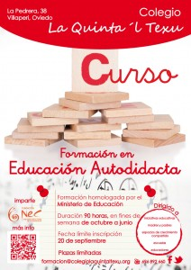 cartel_educacion_autodidacta