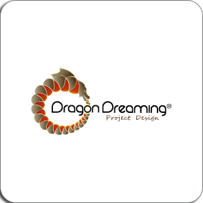 dragon-dreaming