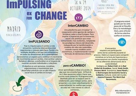 impulsando-cambio