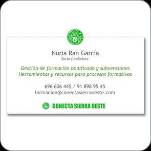 nuria-ran